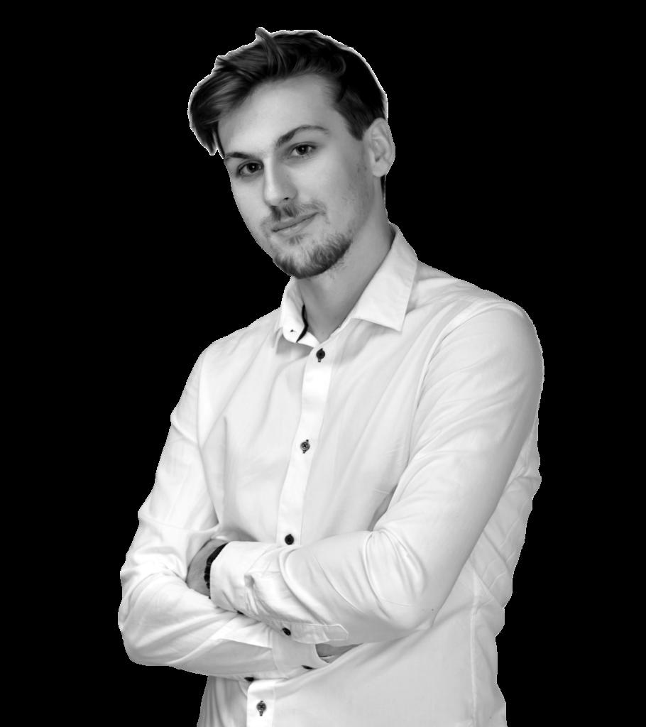 Łukaszewicz-Michał