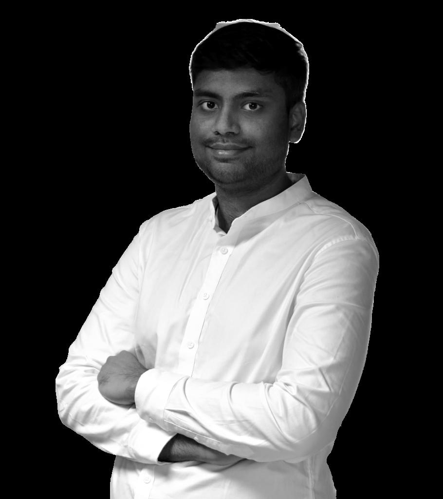 Raghavan-Vaishal
