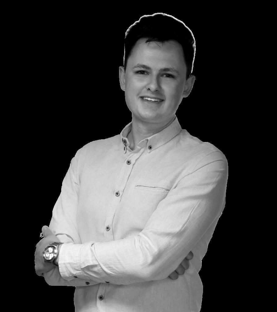 Tymoszewicz-Jakub