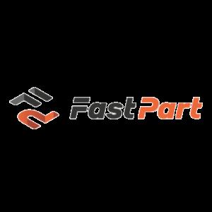 fastpart