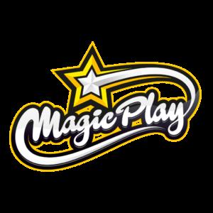 magic-paly