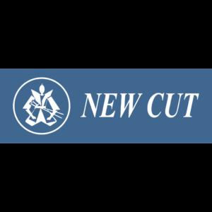newcut
