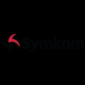 symkom